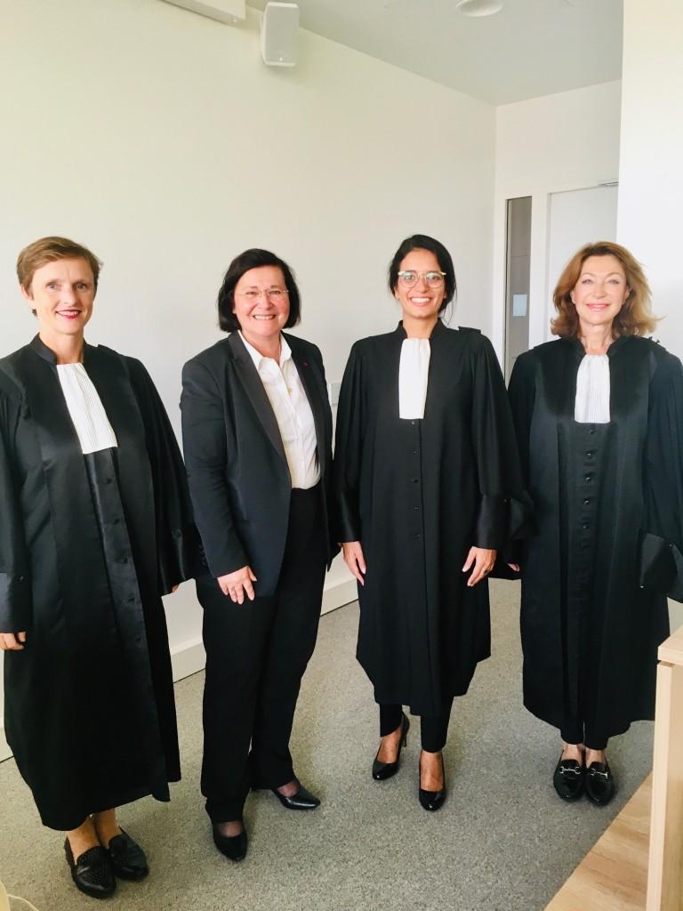 2019 09 - mock trial